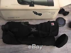 VORTEX Diamondback 20-60x80 Spotting Scope DBK-80S1