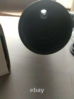 Viper HD 15-45 x 65 Angled Spotting Scope Vortex Optics SWVPR65AHD