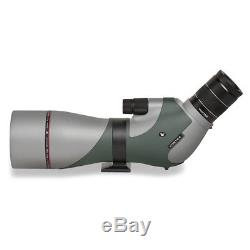 Vortex 20-60 x 85 Razor HD Angled Spotting Scope