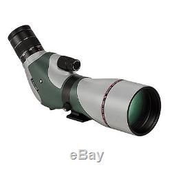 Vortex 20-60x85 Razor HD Spotting Scope