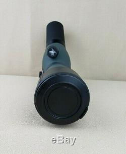 Vortex Diamondback 20-60x60 Angled Spotting Scope DBK-60A1