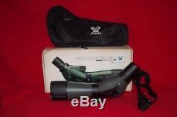 Vortex Diamondback 20-60x60 Spotting Scope DBK-60A1 (CP1039189)