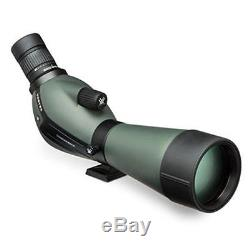 Vortex Diamondback 20-60x80 Angled Spotting Scope DBK-80A1