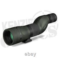 Vortex Diamondback HD 16-48×65 Spotting Scope Straight DS-65S