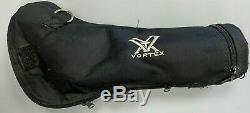 Vortex Nomad 20-60x Spotting Scope