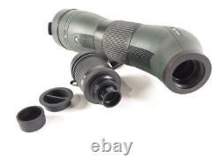 Vortex Optics Diamondback HD Spotting Scopes (16-48x65 Angled) / Open Box