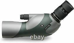 Vortex Optics Razor HD 11-33x50 Spotting Scope Angled