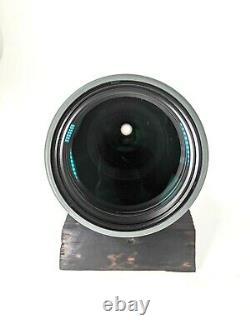 Vortex Optics Razor HD Angled Spotting Scope 27-60x85mm