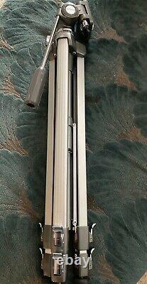 Vortex Optics Razor HD Spotting Scope 20-60x85 Gen 1 New Angled Body And Tripod
