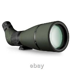 Vortex Optics Viper HD 20-60x85 Spotting Scope -V502