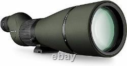 Vortex Optics Viper HD 20-60x85 Straight Spotting Scope
