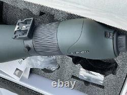 Vortex Optics Viper HD Spotting Scope 20-60x85 V503 EUC