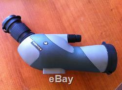 Vortex Razor HD 11-33x50 Angled Spotting Scope RZR-50A1