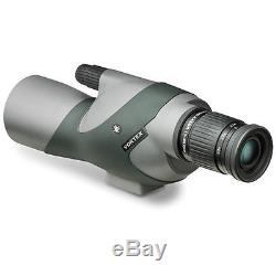 Vortex Razor HD 11-33x50 Spotting Scope Straight Viewing RZR-50S1 DEMO