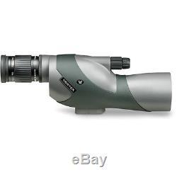 Vortex Razor HD 11-33x50 Spotting Scope Straight Viewing RZR-50S1 DEMO