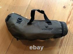 Vortex Razor HD 16-48x 65mm Spotting Scope