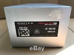 Vortex Razor HD 16-48x65 Angled Spotting Scope Lot B
