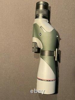 Vortex Razor HD 16x48x65 Spoting Scope