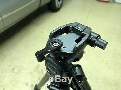Vortex Razor HD 20-60x85 Spotting Scope, Pro GT Tripod, and RZR-30-RT-M Reticle