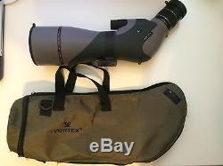 Vortex Razor HD 20x60 85mm Spotting Scope