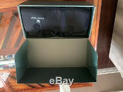 Vortex Razor HD 22-48x65 Straight Spotting Scope- Ultra Clean Glass Brand New