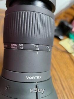 Vortex Razor HD 27-60×85 (Angled)