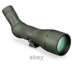 Vortex Razor HD 27-60X85 Angled Spotting Scope MPN RS-85A