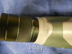 Vortex Razor Hd 16-48x65mm Spotting Scope