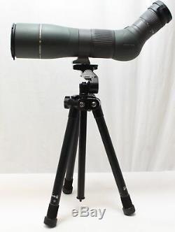 Vortex Razor Hd 22-48x65 Angled Spotting Scope