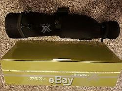 Vortex VIPER spotting scope (15-45 x 65 mm) free shipping