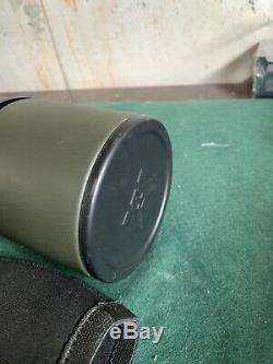 Vortex Viper HD 20-60x80 Spotting Scope