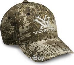 Vortex Viper HD 20-60x85 Spotting Scope (Angled) with HC-2 Tripod and Hat