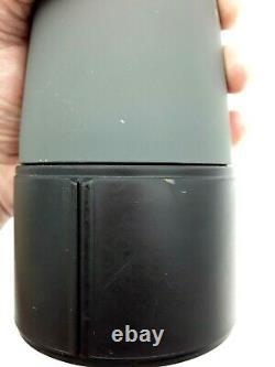 Vortex Viper HD 20-60x85 Spotting Scope V502 Lightly used