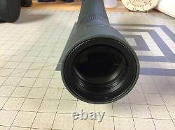 Vortex ViperHD 15-45 x 65 Spotting Scope