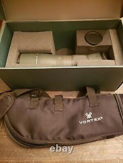 Vortex razor hd 22-48x65