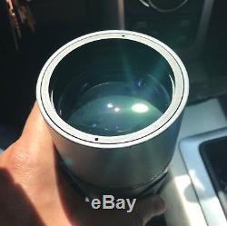 Vortex razor hd spotting scope angled 16-48x65mm
