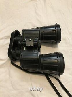 Zeiss 30 X 60 Spotting Scope