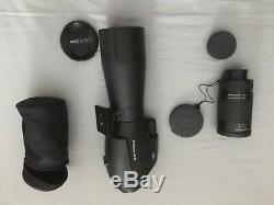 Zeiss DiaScope 65 FL Angled