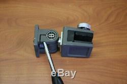 Zeiss DiaScope 65 T FL Spotting Scope 15x-45x 15-45x with Tri-pod & 700 RC2 Head