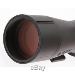 Zeiss Diascope Victory 65 T FL 65mm Angled Scope with 15-56x Eyepiece 1787-879